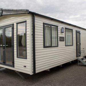 ABI Alderley Premier 37 x 12ft (NP) (2019)