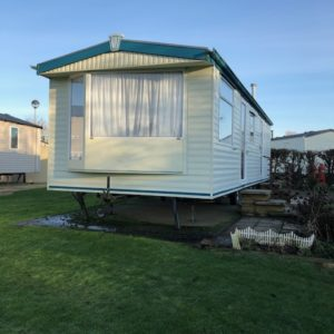 Moonstone 30 x 10ft 2 bed 2006 (NP)
