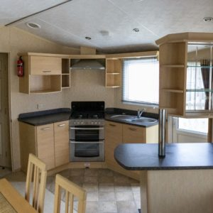 Willerby Winchester 38 x 12ft (LP) (2008)