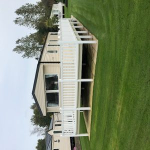 Willerby Mistral 35×12 (2017)