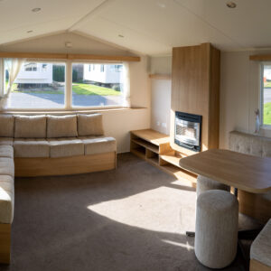 Willerby Vacation 29 x 12ft (2015)