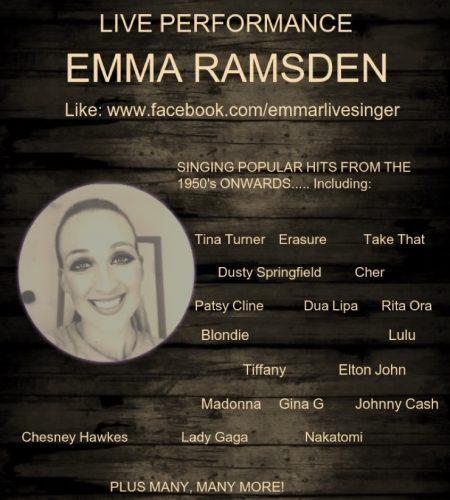Emma Ramsden new (2)