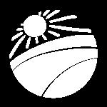 SunshineIcon